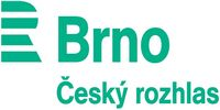 ČRo Brno