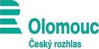ČRo Olomouc