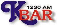1230 AM KBAR
