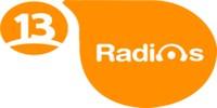 13 Radios
