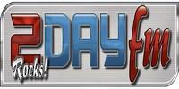 2day FM Fiji