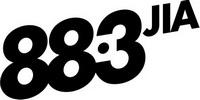 883 Jia