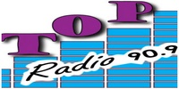90.9 Top Radio