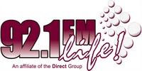 92.1 FM Life
