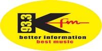 93.3 KFM