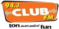 94.3 Club FM