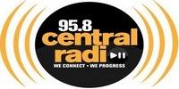 95.8 Central Radio