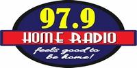 97.9 Home Radio