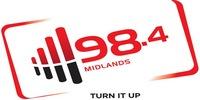 98.4 Midlands