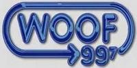 99.7 WOOF-FM
