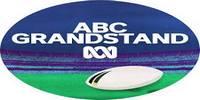 ABC Radio Grandstand