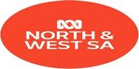 ABC North and West SA