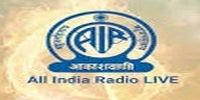 AIR FM Gold Delhi
