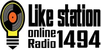 AM 1494 Like Station