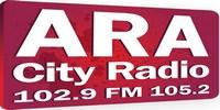 ARA City Radio