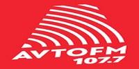Avto FM