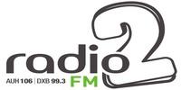 Abu Dhabi Radio 2