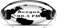Aceguá FM