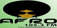 Afro FM