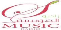 Ajyal Radio Music Only