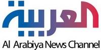 Alarabiya FM