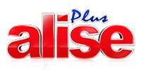 Alise Plus