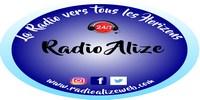 Radio Alizés