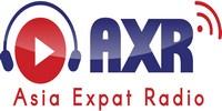 Asia Expat Radio