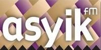 Asyil FM