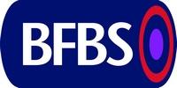 BFBS Cyprus