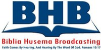 BHB FM