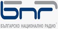 BNR Radio Horizont