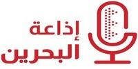 Bahrain Radio 102.3