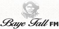 Baye Fall FM