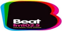 Beat FM Jordan