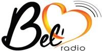 Bel'Radio Guadeloupe