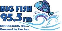 Big Fish Radio