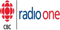 CBC Radio One Kingston