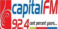 Capital FM Nepal