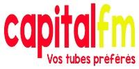 Capital FM Réunion
