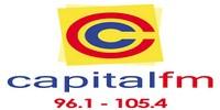 Capital Radio Malawi