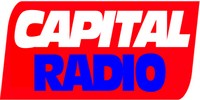 Capital Radio Sierra Leone