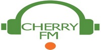 Cherry FM Myanmar