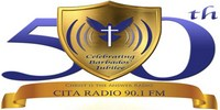 Christ Is The Answer Radio FM