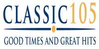 Classic 105