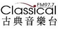 Classical FM