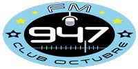 Club Octubre 947