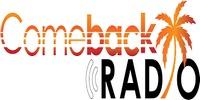 Comeback Radio