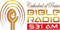 DZBR Bible Radio 531
