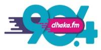 DhakaFM